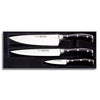 wusthof-classic-ikon-knife-set-3-piece