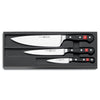 wusthof-classic-knife-set-3-piece