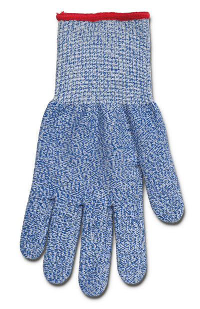wusthof-cut-resistant-glove-large