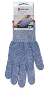 wusthof-cut-resistant-glove-small