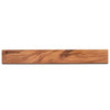 wusthof-magnetic-holder-20in-acacia