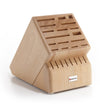 wusthof-natural-beech-knife-block-25-slot