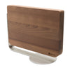 wusthof-thermo-beech-wood-magnetic-knife-stand