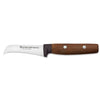 wusthof-urban-farmer-pruning-knife-3in