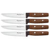 wusthof-urban-farmer-steak-knife-set-4-piece