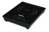 Salton Induction Cooktop ID1350 2