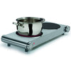 Salton Infrared Double Cooktop HP1269 2