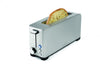 Salton Long Slot 2 Slice Toaster ET1816 2