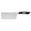 Scanpan Classic Chinese Cleaver 6.2516cm S92311500
