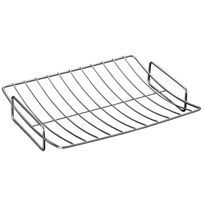 Scanpan Classic Rack for 40321200 Roasting Pan S40328000