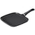 Scanpan Square Grill Griddle Classic