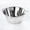 Hutch Conical Colander
