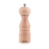 Swissmar Castell Natural Pepper Mill 7 inch SMP1801CN