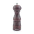 Swissmar Castell Walnut Pepper Mill