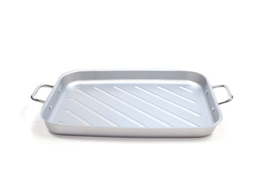 TR755 Best Grilling Pan (2)