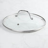 Hutch Glass Lid