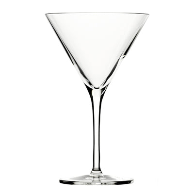 Cuisivin Martini Glass 6Pk