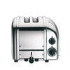 Dualit 2 Slice New Gen Toaster