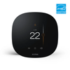 Ecobee 3 Lite Smart WiFi Thermostat for Central Heating