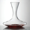 Eisch Celebration II Decanter