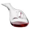 Eisch Duck Decanter