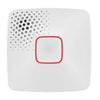 First Alert ONELINK 120V Combo Smoke and CO Alarm for Apple HomeKit