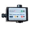 Fortrezz ZWave Indoor Water Shut Off Actuator