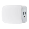 GE Zwave Plus Plug In Two Outlet Smart Switch