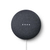Google Nest Next Gen2 Mini