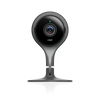 Google Nest Cam Indoor Camera