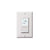 Honeywell EconoSwitch Programmable Light Switch Timer Control