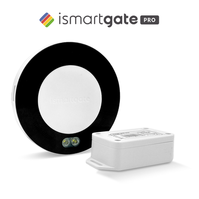 iSG-02WNA102_ismartgate-pro-kit-for-garage-smart-garage-opener_5