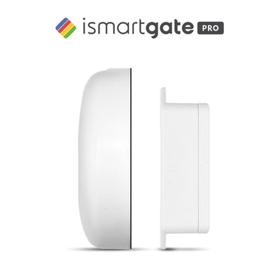 iSG-02WNA102_ismartgate-pro-kit-for-garage-smart-garage-opener_6