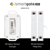 iSG-02WNA102_ismartgate-pro-kit-for-garage-smart-garage-opener_7