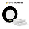 iSG-02WNA103_ismartgate-pro-kit-for-gate-smart-gate-opener_5