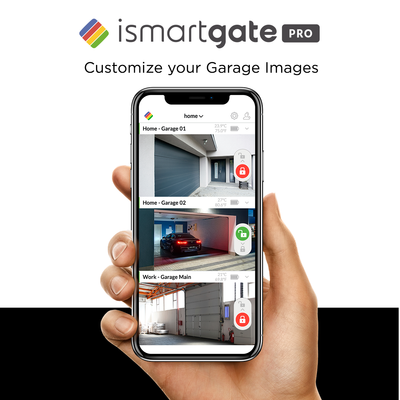 iSG-02WNA104_ismartgate-pro-kit-for-garage-smart-garage-opener_2