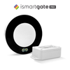 iSG-02WNA104_ismartgate-pro-kit-for-garage-smart-garage-opener_5
