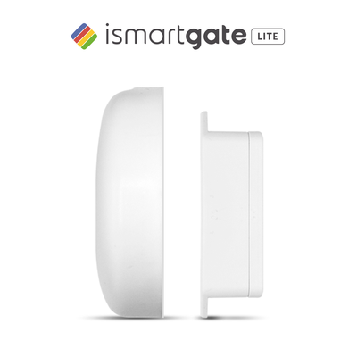 iSG-02WNA204_ismartgate-lite-kit-for-garage-smart-garage-opener_5