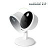 iSG-02WNA204_ismartgate-ultimate-lite-garage-kit-opener 12