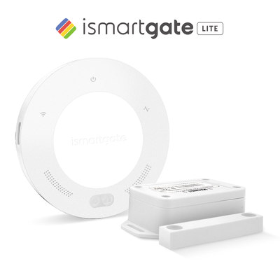 iSG-02WNA205_ismartgate-lite-kit-for-gate-smart-gate-opener_4