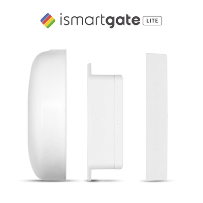 iSG-02WNA205_ismartgate-lite-kit-for-gate-smart-gate-opener_5