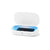 intelliARMOR UV C ShieldPlus 360 Degree Device Sanitizer