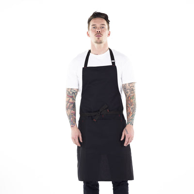 medium-rare-chef-apparel-black-dog-apron-black