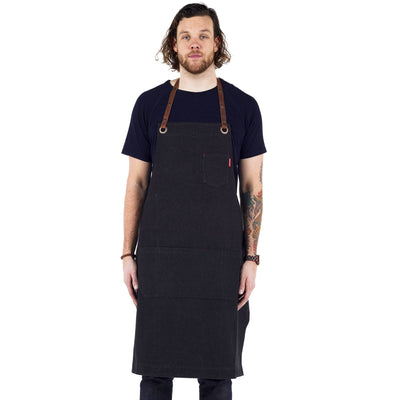 medium-rare-chef-apparel-henry-apron-black-large-extra large