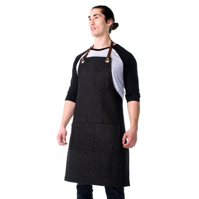 medium-rare-chef-apparel-henry-apron-black-medium-large
