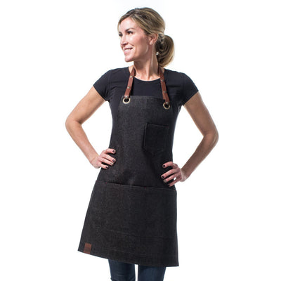 medium-rare-chef-apparel-henry-apron-black-small-medium