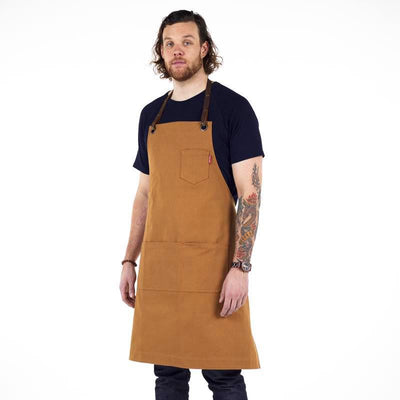 medium-rare-chef-apparel-henry-tan-apron-large-extra large
