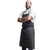 Medium Rare Chef Apparel Senor Prep Apron