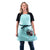 Medium Rare Chef Apparel TerraNova Bib Apron