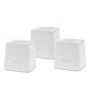 Nexxt Home Mesh Wireless System Vektor 3600 AC 3 Nodes